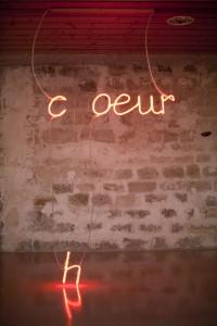 cHoeur3