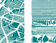 les villes rangees