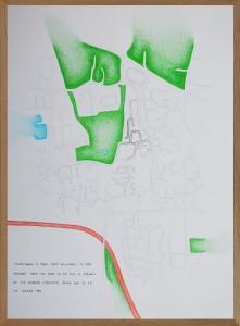 #03-ptt