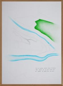 #05-ptt