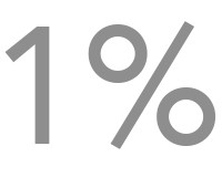 1% médiathèque de Thau Agglo
