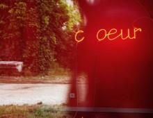c(h)oeur